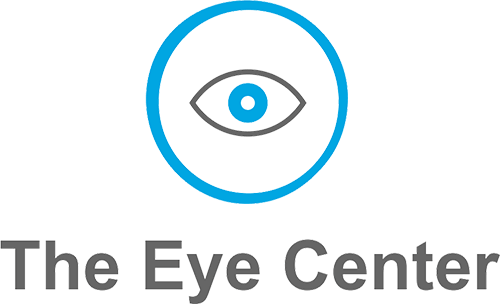 The Eye Center